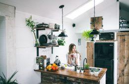consejos para aprovechar el uso de ambientadores en el hogar