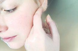 pasos para limpiar tu pielperfectamente