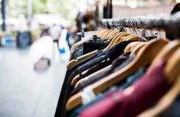 ropa de moda para agregar a tu armario en septiembre