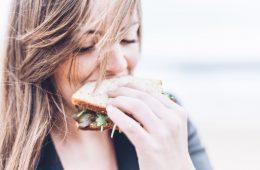 maneras fáciles de aumentar tu metabolism