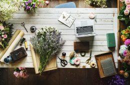 los mejores proyectos DIY para hacer en casa