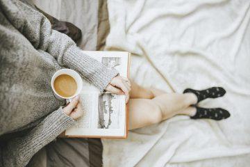 maneras de tener un fin de semana súper relajante