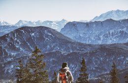mejores regalos para mujeres aventureras