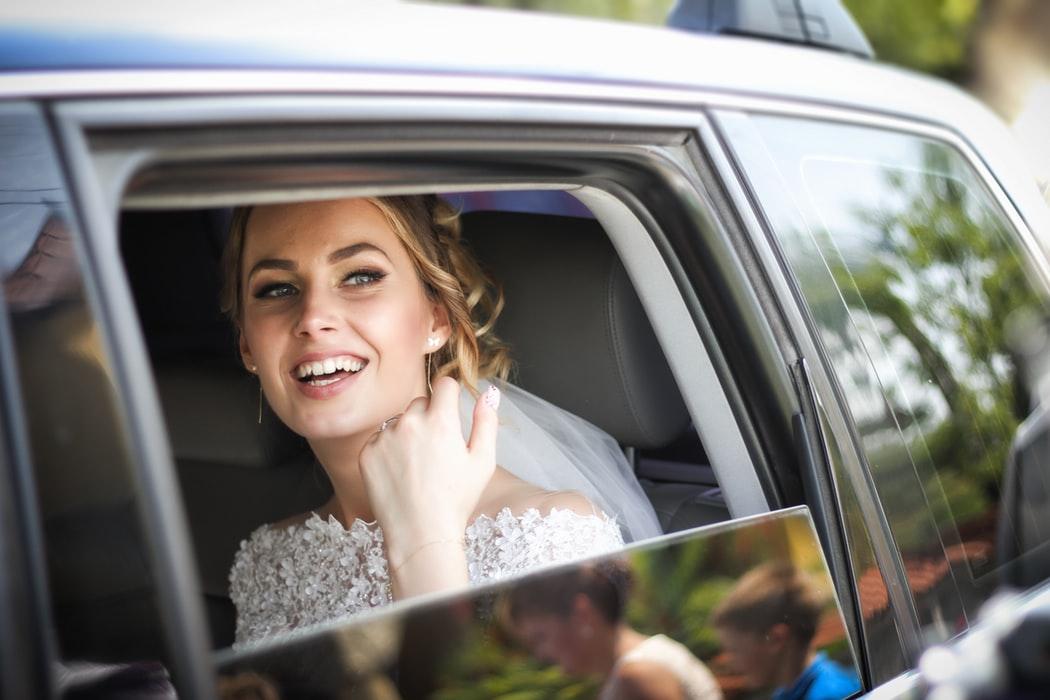 Suplementos y vitaminas que las novias deben tomar antes de la boda 1