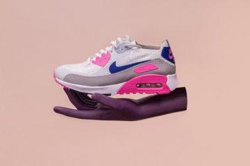 mejores zapatillas deportivas para mujer