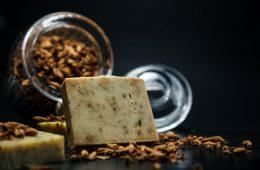 quesos más saludables para añadir a tu dieta