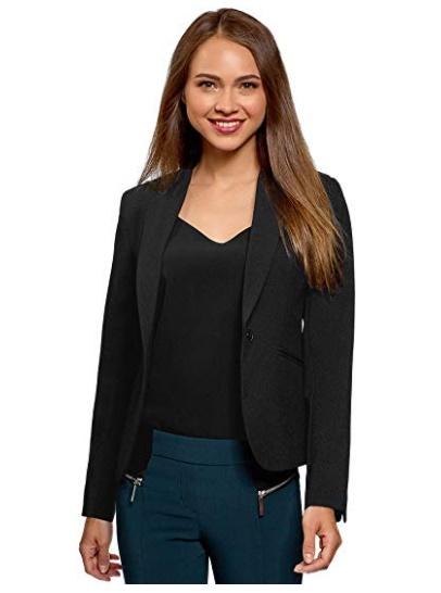 qué ropa usar para una entrevista de trabajo