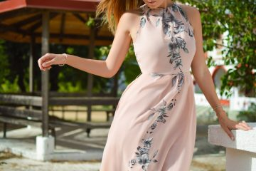 Un vestido para cada ocasión