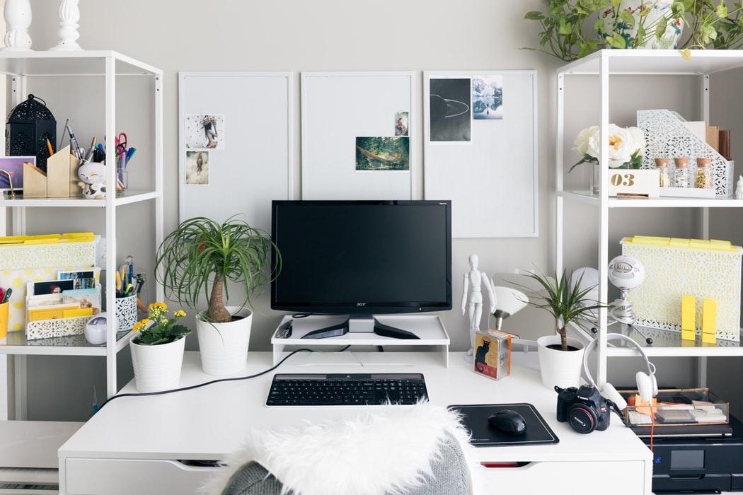 ideas para el amigo secreto de tu oficina