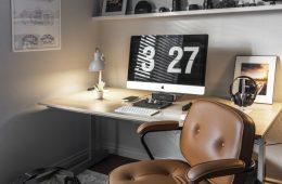 elegir la mejor silla para la oficina