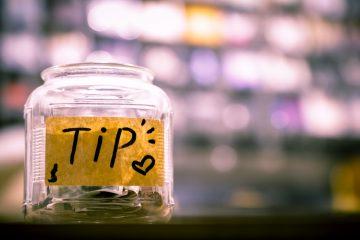 Por qué deberías ahorrar dinero