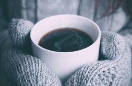 que hacer en casa cuando es invierno