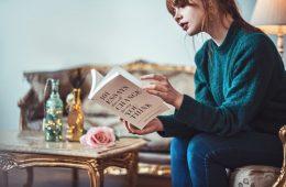 libros que deberías leer en tus veinte