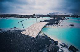 mejores destinos del mundo para viajar sola