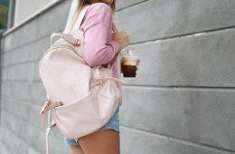 objetos que no pueden faltar en tu bolso