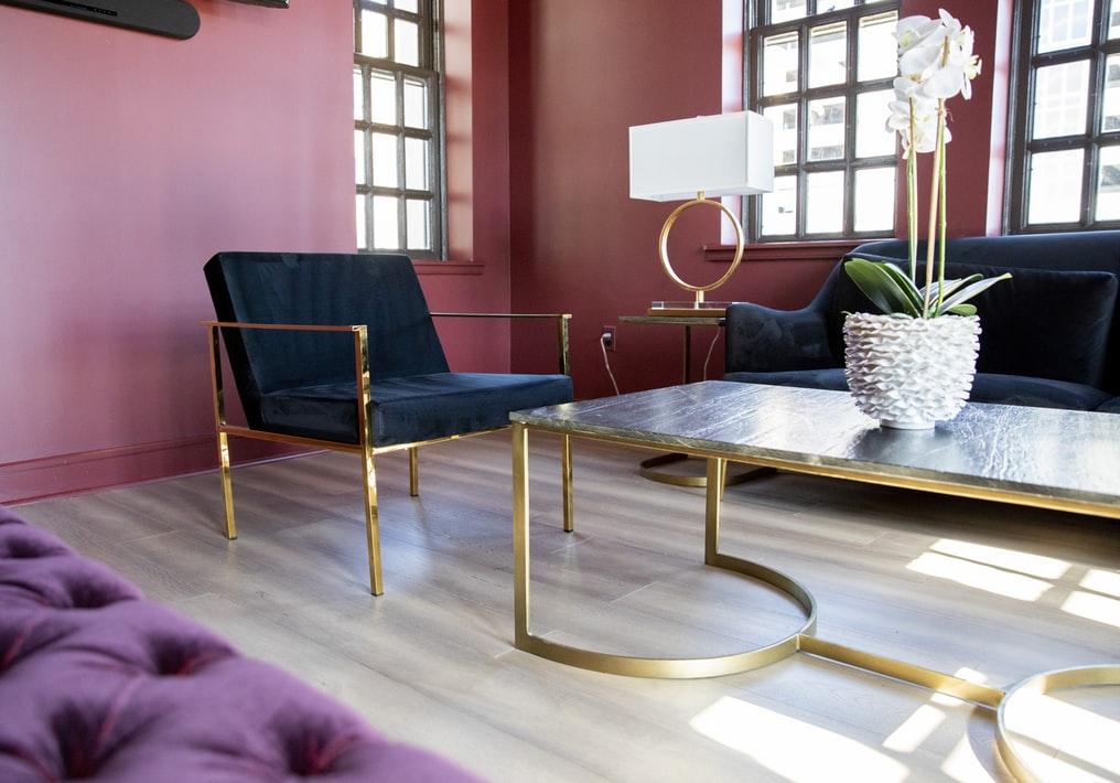 qué debes considerar al comprar muebles