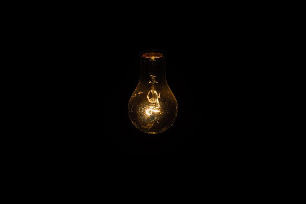 Reducir el consumo de electricidad