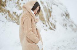 tendencias de moda de invierno