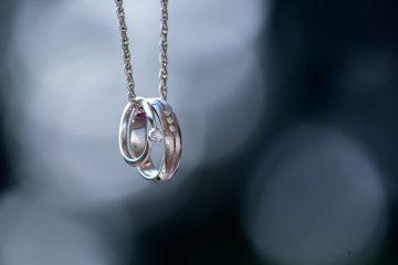 las joyas son el regalo perfecto
