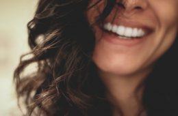 un buen diagnóstico puede salvar tu sonrisa
