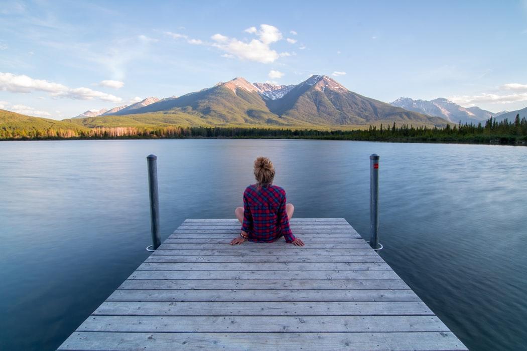 Cómo rendir un presupuesto de viaje
