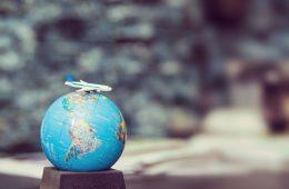 trucos de viaje que todos deberían saber