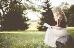 libros para leer esta primavera