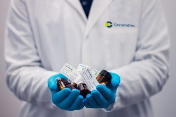 auge de las farmacias online