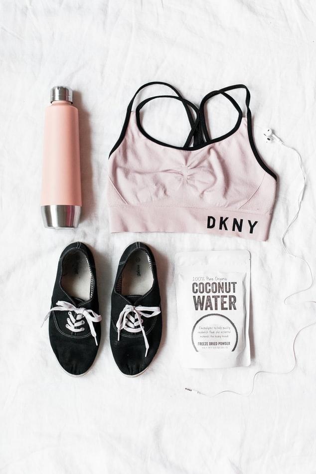 maneras de motivarte para perder peso