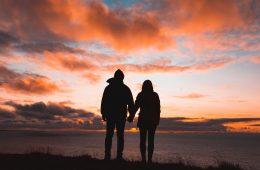 qué pasa si tienes una pareja introvertida