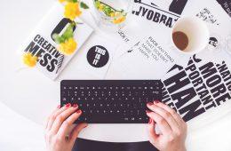 trucos para mejorar el rendimiento en el trabajo