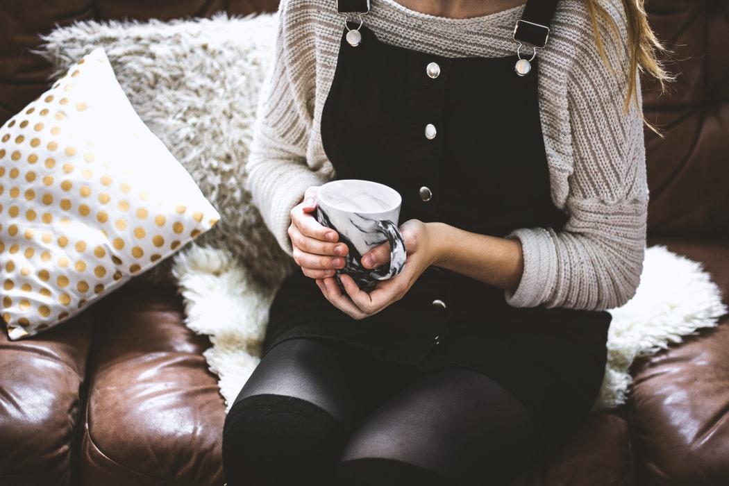 Cómo prevenir el estrés en cuarentena