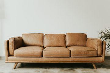 consejos para comprar muebles en línea