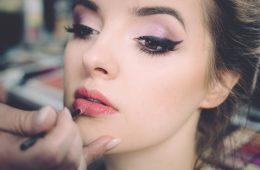 Consejos esenciales sobre maquillaje