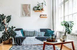 cosas para probar para el diseño de tu casa