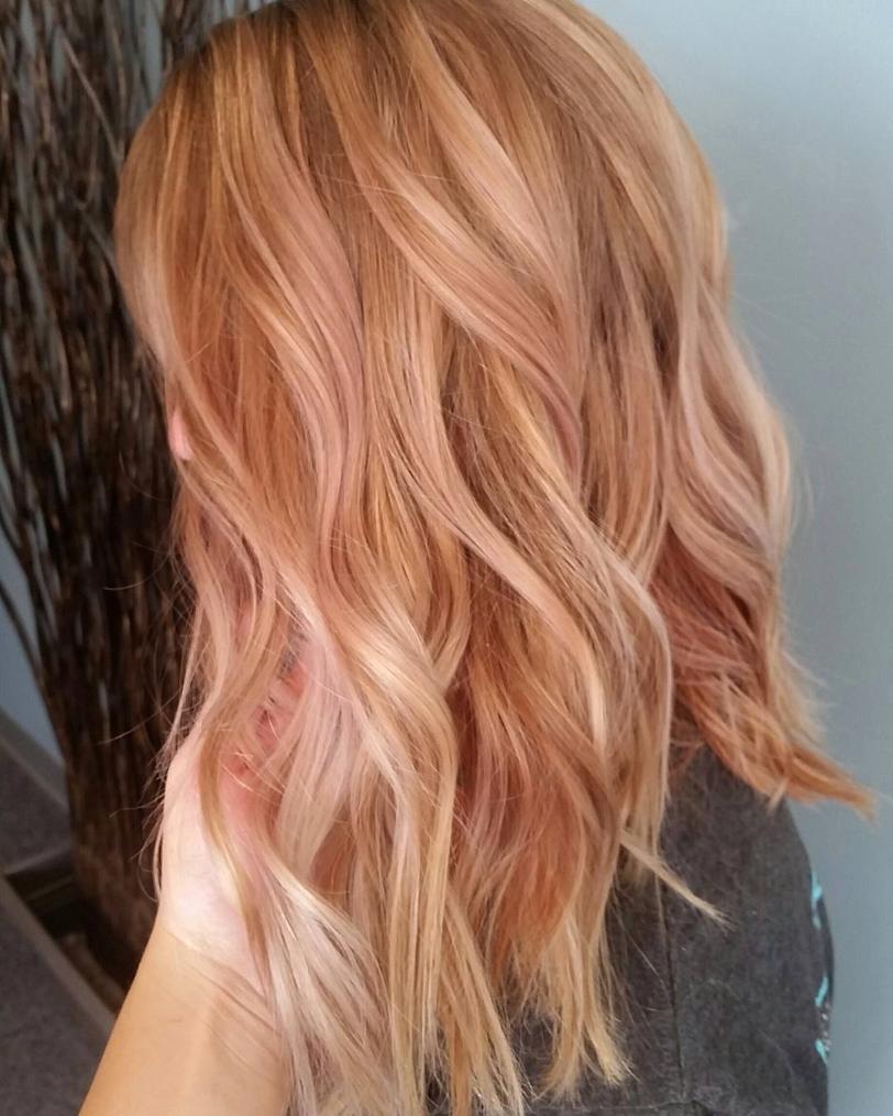 cabellos 2020