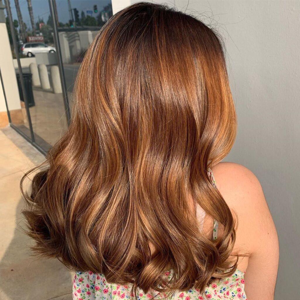 cabello 2020