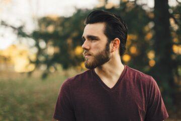 por qué deberías usar jabón de barba
