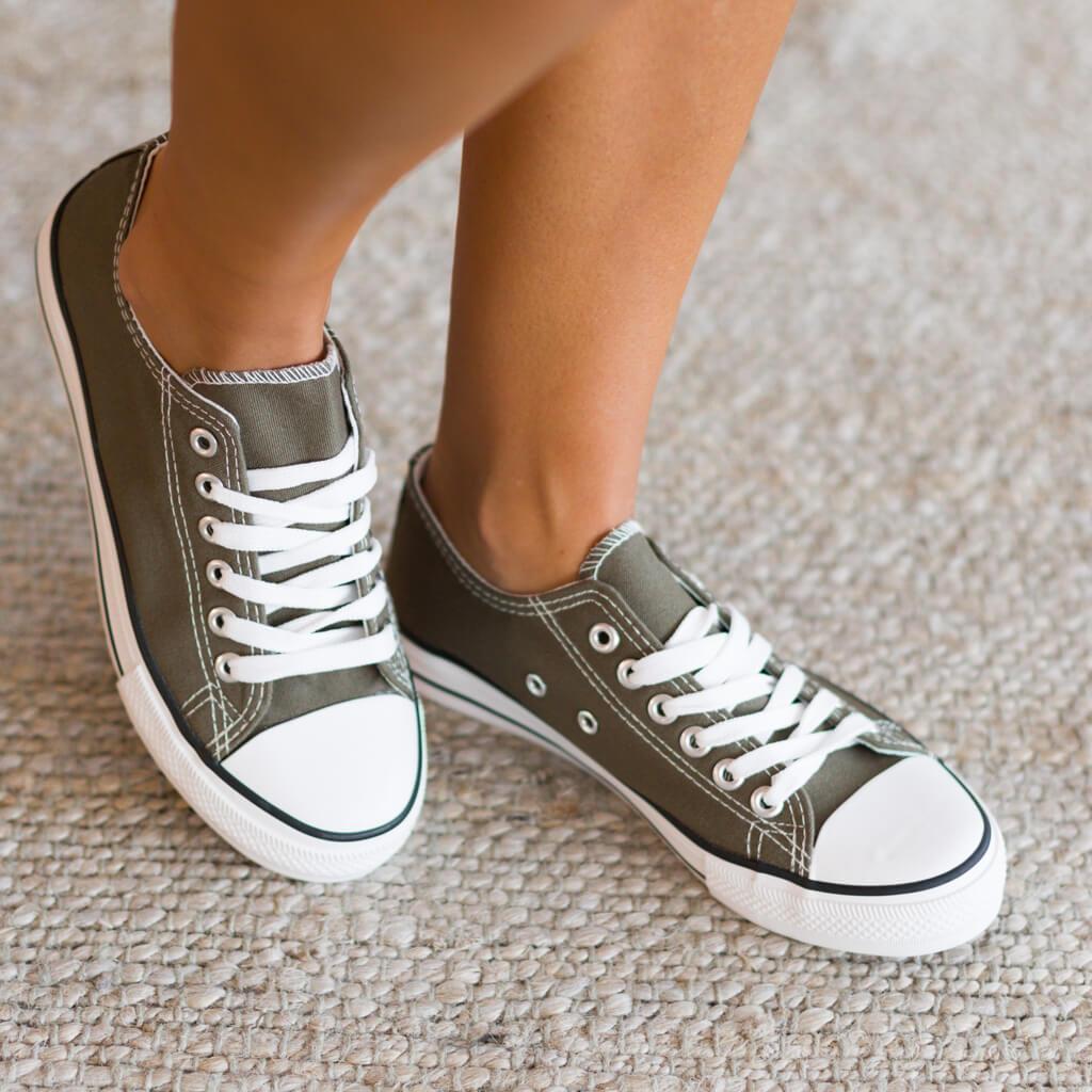 comprar zapatos de mujer por internet