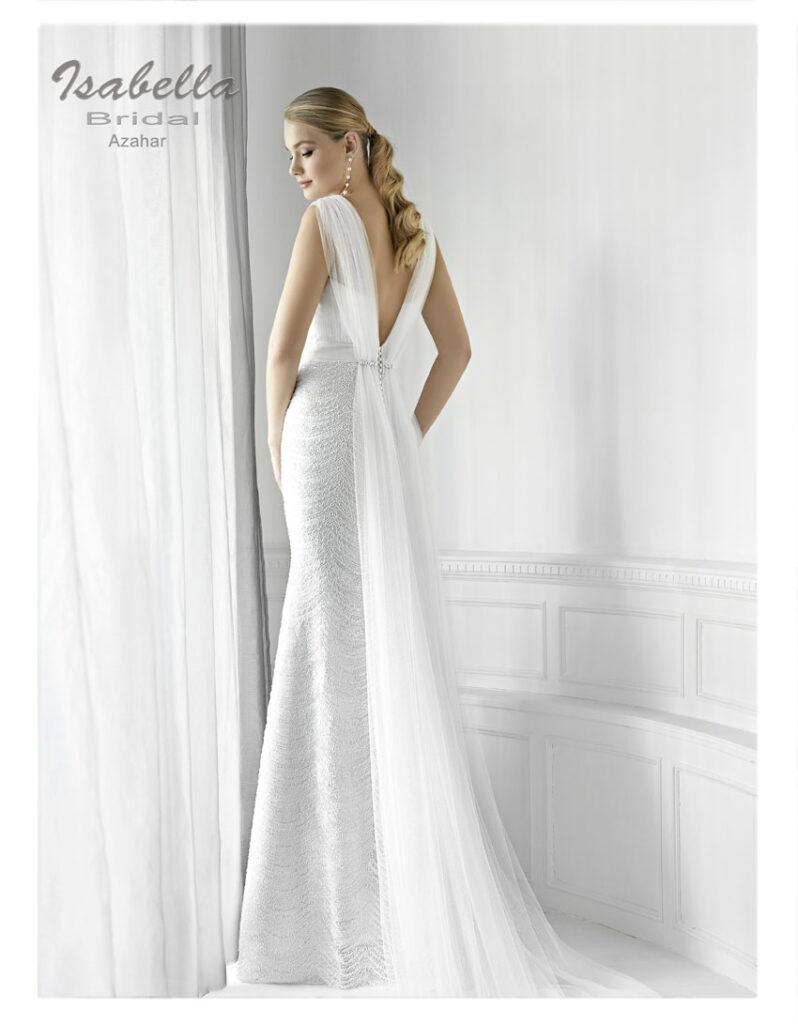 comprar vestidos de novia