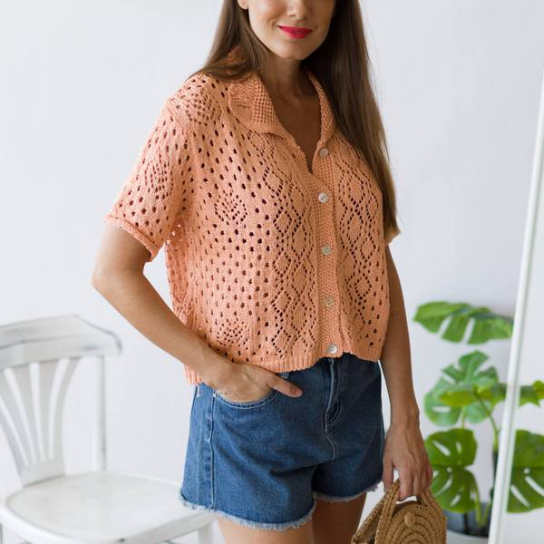 comprar ropa para verano