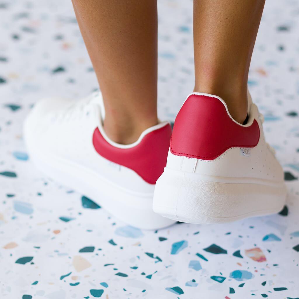 comrpar zapatos online