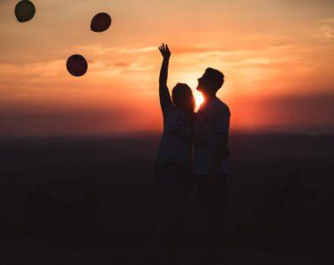 Tips para mejorar tu relación