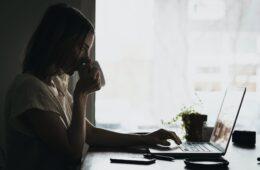trabajos para personas introvertidastroverti