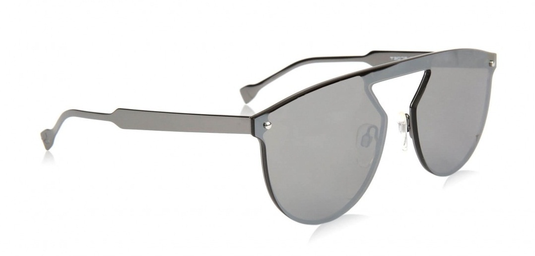 gafas de sol para hombres