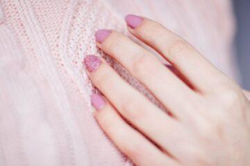 olores de uñas para primavera