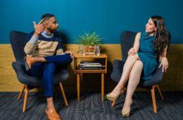 ideas para conversaciones significativas