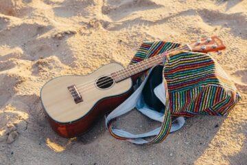 bolsas de playa imprescindibles