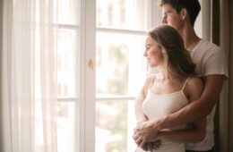 ideas para citas romántica en casa