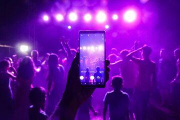 consejos para tomar mejores fotos con un móvil